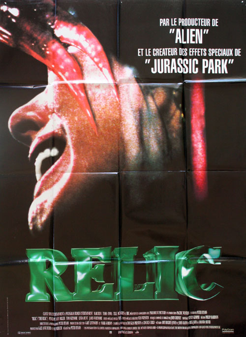 affiche-relic-the-relic-1997-6
