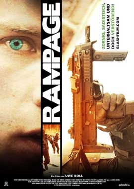 rampage-movie-poster-2009-1010558396