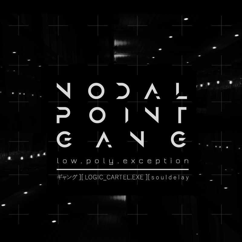 Nodal_Point_Gang_Album_Cover